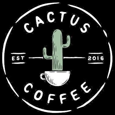 Cactus Coffee Gold Coast